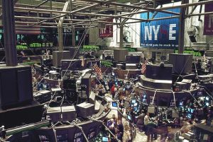 New-York-Stock-Exchange-Public-Domain