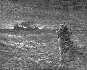 jesus_walking_on_sea
