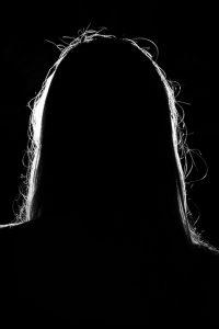 woman-silhouette-Public-Domain