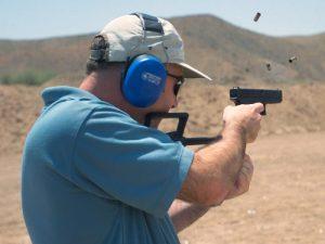 outdoorhub-beginners-guide-american-machine-gun-ownership-2015-03-24_14-59-13-800x600