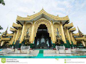 temple-kyauk-taw-gyi-pagoda-yangon-myanmar-burma-public-domain-treasure-buddhism-famous-place-57957848