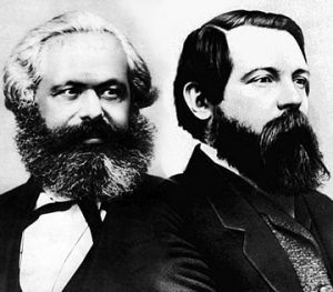 360px-marx_and_engels