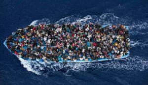 migrant-boat