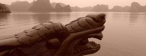 dragon-780x300