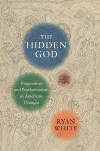 white-hidden-god
