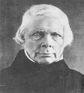 Friedrich Schellling