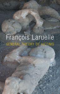 Laruelle-Victims