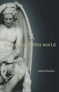 the-prince-of-this-world