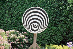 art-geometry-circle-district-disc-target-black
