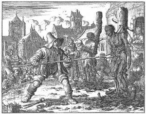 Anabaptist_martyrs_Ghent_big
