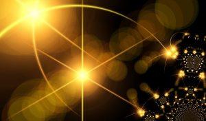 random-magic-sparks-image-public-domain-pixabay-640x375